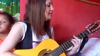 Gipsy Erika - Preco si ma nechala 2013