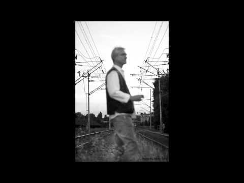rundek-cargo-trio-midnight-calypso-official-audio-menarthr