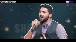 X-Factor4 Armenia-Gala Show 3-anons2