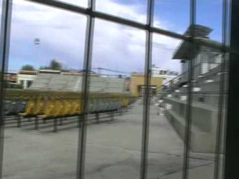 Viaje por Sudamerica di Giacomo Sanesi. Cosquin (ARG). 00809 – plaza del folklore