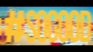 Hoodini feat  Krisko   Primetime [Official Video]
