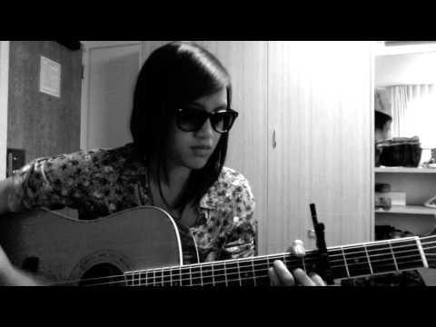 the-mamas-the-papas-california-dreamin-acoustic-cover-with-dcfcs-little-bribes-rachel-ann-cauilan