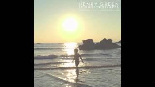 Henry Green - Shipwreck