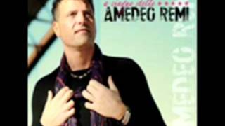 Amedeo remi-Giuro.wmv