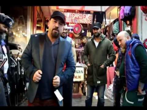 Moda Moda 2013 Erkek Modası Özel Servislermiz Başlamiştır Deniz Gezmiş Montu Şahin Aktaş