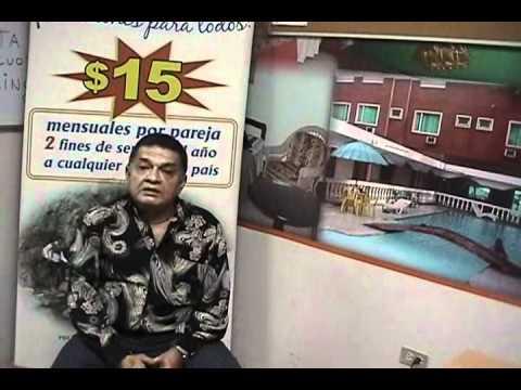 Comentarios Afiliados Centro de Viajes Ecuador_0001.wmv