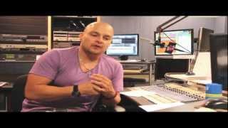 Interview with Hoodrat Miguel
