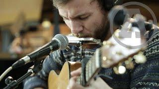 Matthew Fowler - Near - Audiotree Live