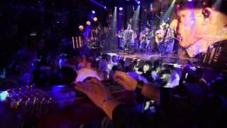 Eu Sempre Vou Te Amar - Jads & Jadson - DVD 2013  [VIDEO OFICIAL]