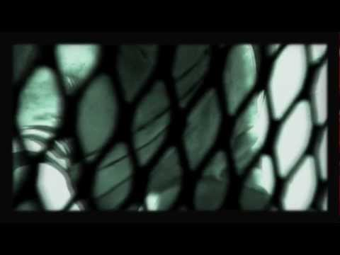 steven villano- SILENT, by your side music video