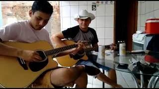 Um Bom Perdedor - Bruno e Marrone (2001)