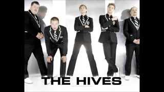 The Hives - Come On (enough length)