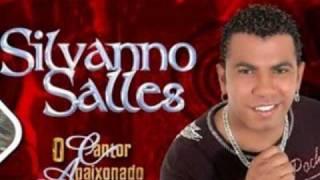 Silvanno Salles - 10 - Mal de Amor - Vol. 13
