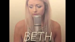 Beth under control