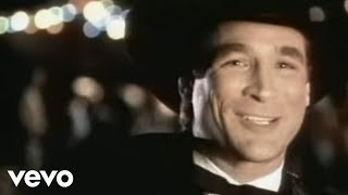 Clint Black - State Of Mind