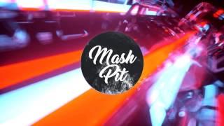 Kito & Reija Lee - Starting Line (Etched Remix)