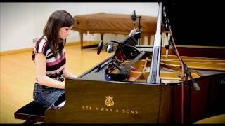 Feel So Close - Calvin Harris (Piano Vocal Cover) [Studio Quality HD]