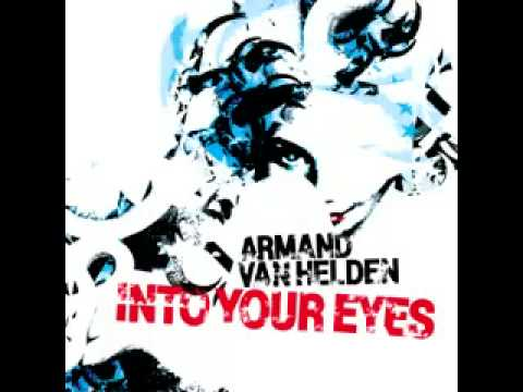 armand-van-helden-into-your-eyes-the-droyds-mix-aeroniuc