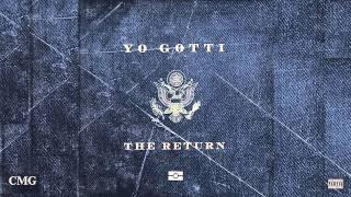 Yo Gotti   Foreva Eva ft  Blac Youngsta The Return