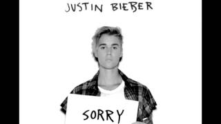 Justin Bieber - Sorry Remix ( Afro House )