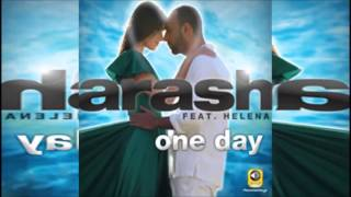 Arash feat Helena - One Day