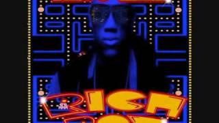 Rich Boy-You don't love me NEW 2009
