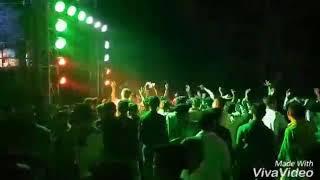 Gopi DJ PATNA RANAI.