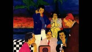 JÁFUMEGA - Nó Cego (1982)