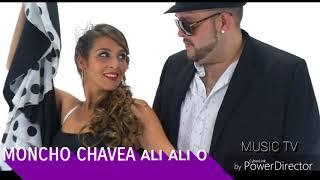 MONCHO CHAVEA ALI ALI O 2017