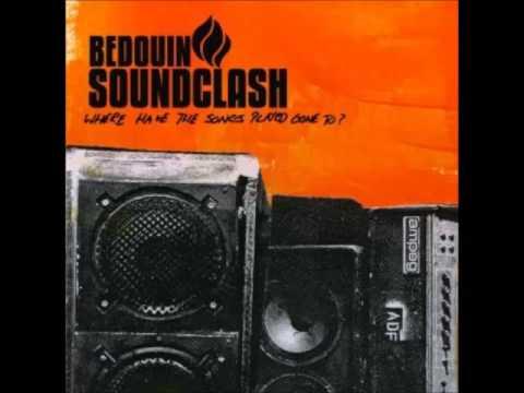 bedouin-soundclash-radio-palais-ablinddeafman