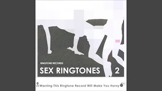 Orgasm Ringtone (Ring Tone: Message Tone)