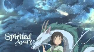 "Music Cover: Spirited Away ""One Summer's Day"""