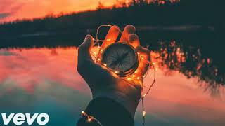 The Chainsmokers x Zayn Malik – Time Carries On NEW SONG 2018!!!   YouTube