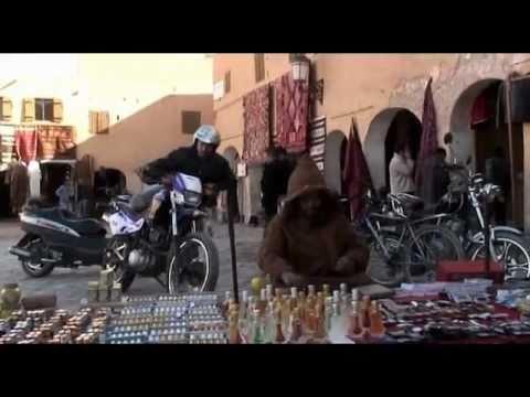 ExploraLand – Algeria – Ghardaia e Beni Isguen