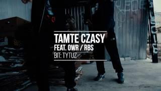 TPS - Tamte czasy feat. OWR / RBS