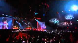 Luan Santana   As Lembranças vão na mala   DVD Ao vivo no Rio OFICIAL