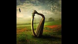 Bone Storm -  Bound By Bone (Vedrim) - Rock/Metal Remix