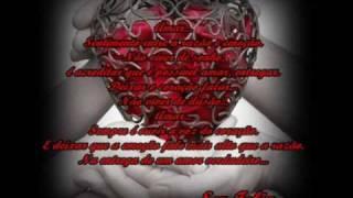 Milton Nascimento - Canção da America.wmv