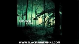 Black Sun Empire & Rido - Thunderbolt