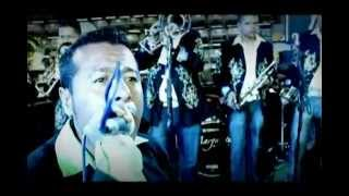 BANDA BICENTENARIO GRACIAS POR ESTAR CONMIGO (VIDEO OFICIAL)