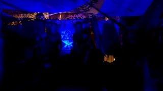 Disco Volante (SA) ♬♪❣ Spectrum & ❀ Valley of Psy 🍄♩♬ Mermaid's Tale ♕💟  2016 炎