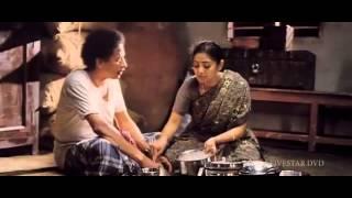 hot mallu tamil aunty b grade width=