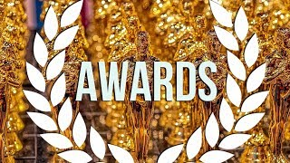 Uplifting and Inspiring Background Music For Awards Ceremony