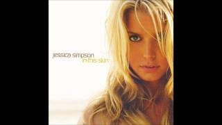 Jessica Simpson - With You (Instrumental)