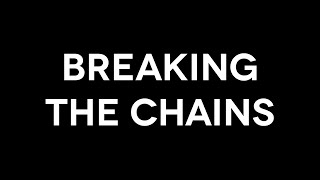 Snuffed Out - Breaking The Chains