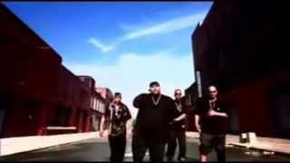 "Eazy E ""Nobody Move"" Ft. 2Pac, Big L, Big Pun & Eminem (Seanh & Odeon Remix)"