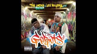 the jacka and lee majors 11 kalifornia feat  bo strangles and pretty black