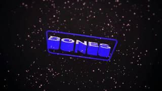 Intro For: Bones Trolls