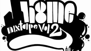 06. Białas - Będzie Dobrze Bupeczko ft. Hawaj h8me vol.2