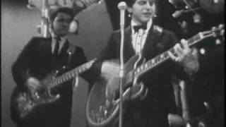 Johnny Rivers - The Midnight Special